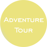 Adventure Tour Badge