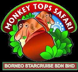 Borneo StarCruise